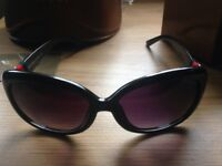 New Gucci Sunglasses For Woman for Just 70£