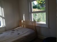 Double Room to Rent Swindon