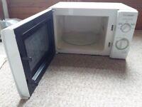 Sharp Microwave for sale