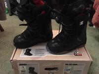 For sale boots DG