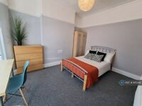 3 bedroom house in Liscard Road, Liverpool, L15 (3 bed) (#815344)