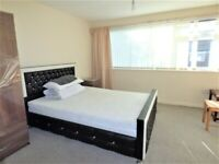 Supported Rooms To Rent – Move In Same Day - Birmingham