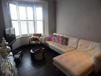 SB Lets are Delighted to Offers this Stunning Fully Furnished 1 Bedroom Flat, in Brunswick Square