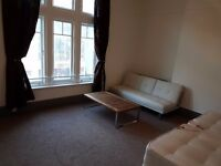 Very large Double Rm suitable for couple or friends sharing