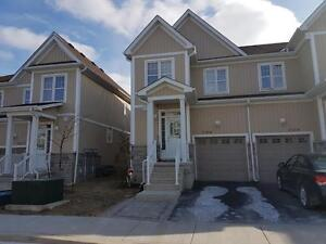 SPACIOUS w/ELEVATED DECK OFF MASTER! 764 Newmarket Ln