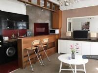 1 bedroom flat in Queens Road, London, NW4 (1 bed)