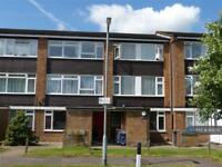 3 bedroom flat in Ashdown Drive, Borehamwood, WD6 (3 bed)