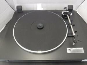 DUAL Turntable For Sale at Cash Pawn - We Buy and Sell Home Audio at Cash Pawn - 115608 - CH122405
