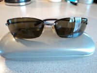 ARNETTE SUNGASSES - GREAT CONDITION