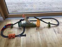 Thomas and friends track master Avalanche escape RRP £59.99
