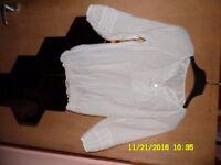 girl's shirt short sleeve