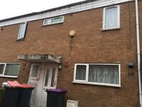 3 Bedroom House available to rent in Woodside