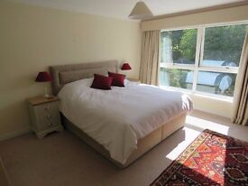 2 bedroom in Kinloch Terrace, Dundee