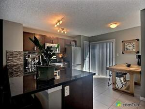 $325,000 - Condominium for sale in Chappelle Gardens Edmonton Edmonton Area image 3