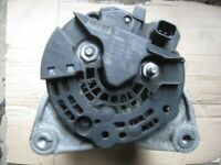 Alternator in Merseyside | Car Replacement Parts for Sale - Gumtree
