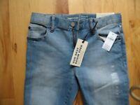 GAP Boys jeans (new)