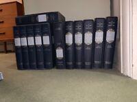 A history of england folio society