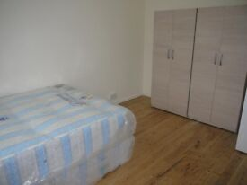 AWESOME 1 DOUBLE ROOM IN BOW COMMON LANE E14