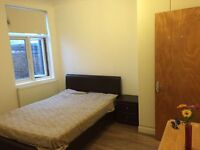 REDUCED PRICE.. All Bills Inclusive, Lovely Studio Flat In West Hendon Broadway...