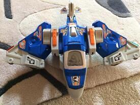VTech Switch & Go Dino