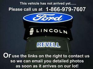 2015 Ford Escape SE 4WD   *FMCC lease return   Only 38K