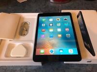 Apple iPad mini one 32gb