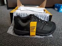 Men's safety shoes de walt