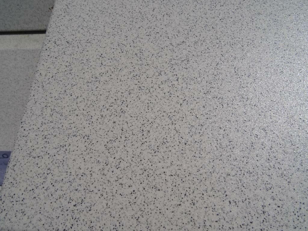 Brand new dotted ceramic wall / floor tiles 20 x 20 , 13 square ...