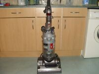 """DYSON DC14 ALL FLOORS,VACUUM CLEANER,HOOVER, """"6 MONTHS WARRANTY"""""""