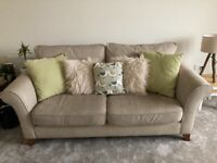 3 seater sofa for sale !