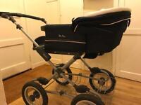 Baby prams / strollers