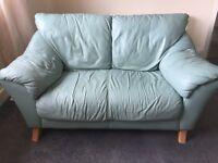 2 & 3 seater couch free pick up only