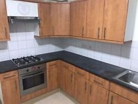 ===Double room in Kilburn available Now==== only £190pw with all bills included