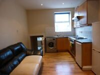 Two double bedroom flat available to rent in Willesden Green - Jubilee Line