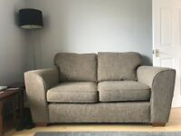 2 seater Next sofas