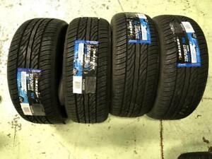 225/50R17 All Season Tires (Full Set) Calgary Alberta Preview