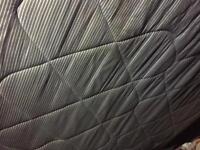 Double mattress £40