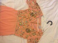 Virgos lounge dress size 6