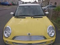 Mini for Sale - Cheap - Reliable car