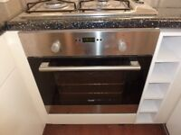 Contents of 3 Bathrooms & Kitchens for Sale, Appliances, German cupboards and Starck Bathrooms