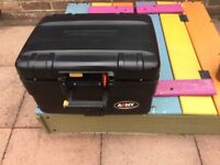 BMW Vario Panniers and Top Box from F650GS May fit others. Locks can be DIY coded to your key