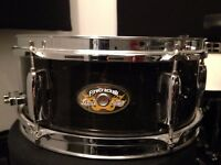 """Pearl Fire Cracker Snare 12"""""""