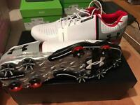 2017 Under Armour Speith One Golf Shoes