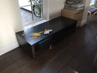 Ikea tv stand good condition