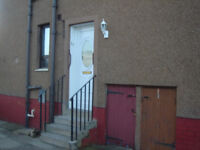 House for rent Broxburn