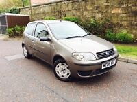 LOW MILEAGE 51000 WITH HISTORY AND 12 MONTHS MOT JUST DONE MUST BE SEEN