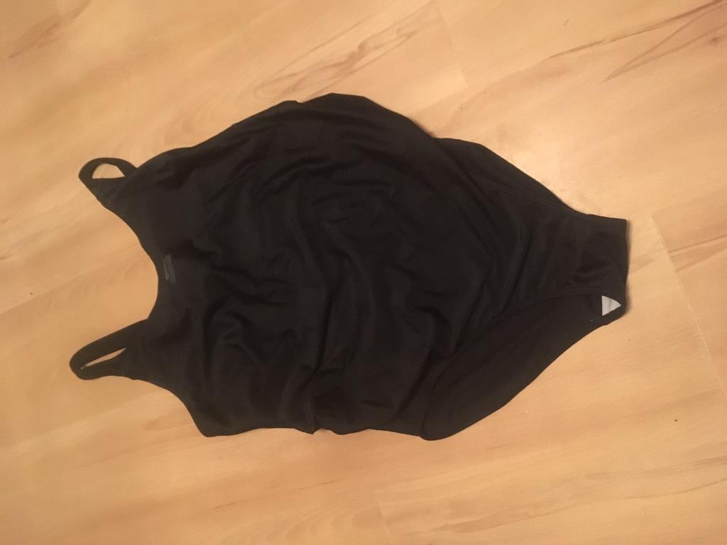 088e1a5dfc Maternity swimming costume