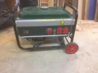 Generator PSE 2800