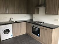 Lovely 2 bed flat available now for working professionals and DSS applicants.