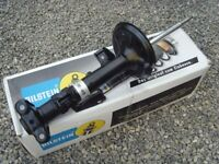 BILSTEIN BMW E36 Right Front Shock Absorber - Can DELIVER or POST